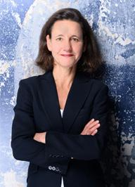 Alexandra Hansen-Bingas