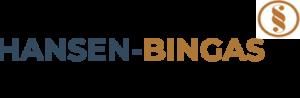 Hansen Bingas Seminare